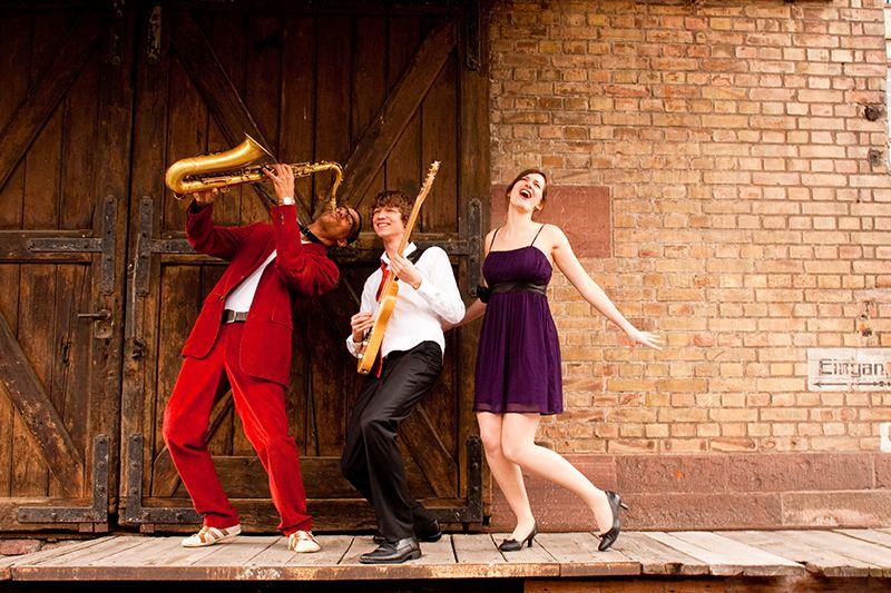 Event-Saxophonist_TRIO